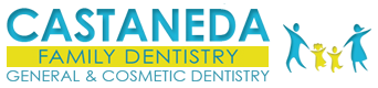 Dental Emergency in Miami | Tooth Pain | Weekend Dentist